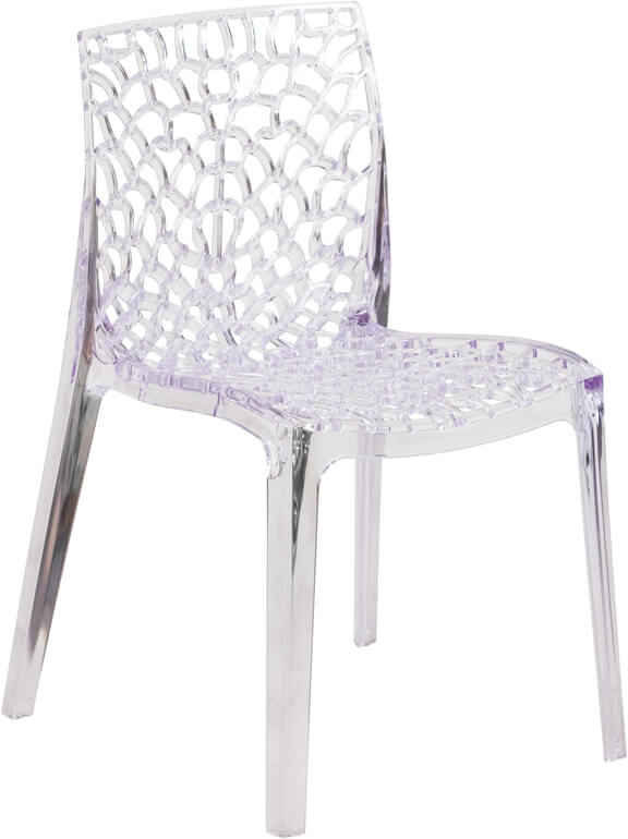 rain clear chair 1
