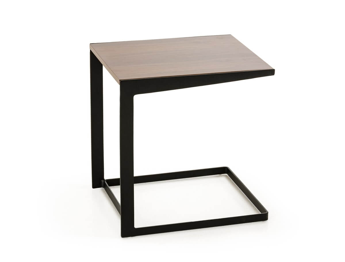 slope end table 2