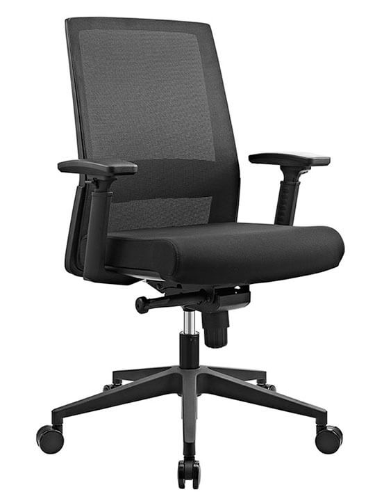 Instant Maven Mesh Office Chair