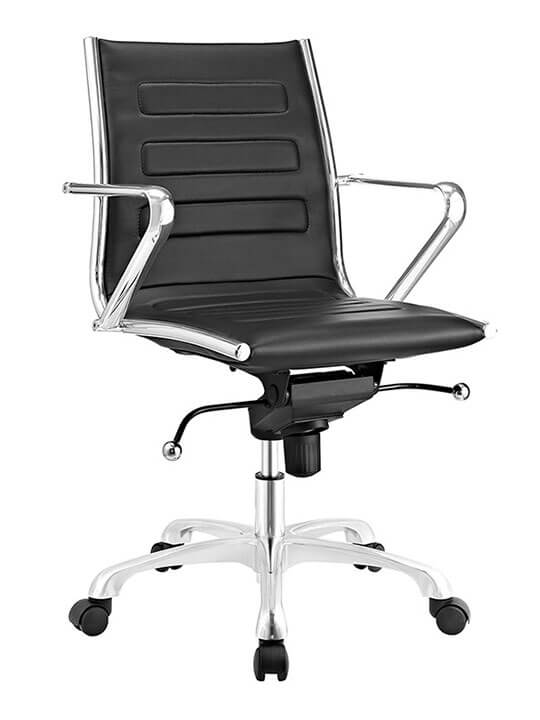form office chair