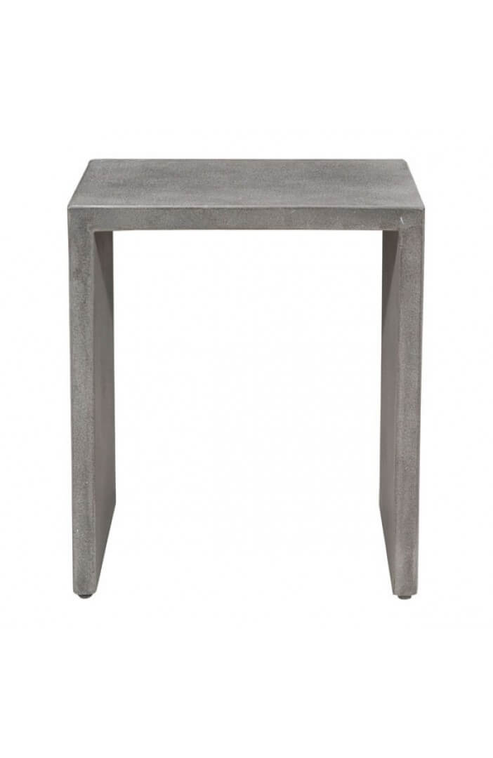 Concrete Nesting Tables 11