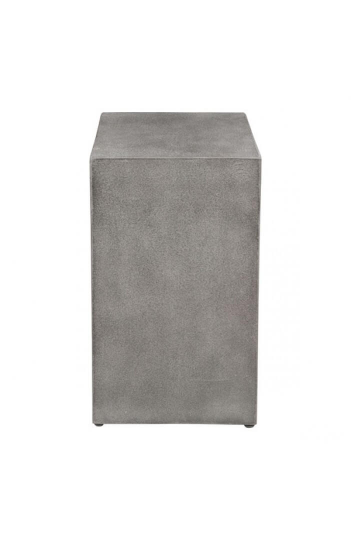 Concrete Nesting Tables 13