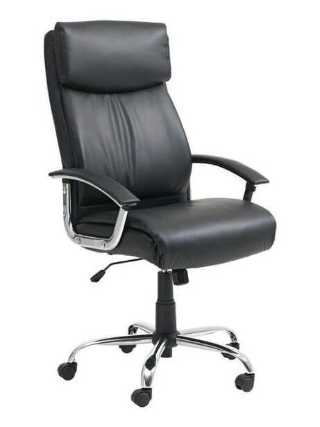 Instant Relax Office Chair