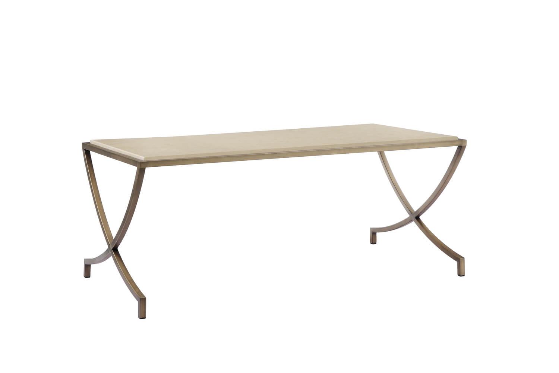 caspian coffee table 1