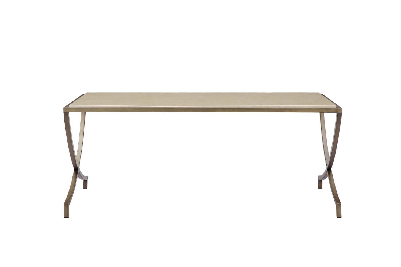 caspian coffee table 3 1
