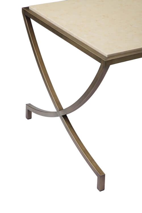 caspian coffee table 6 1