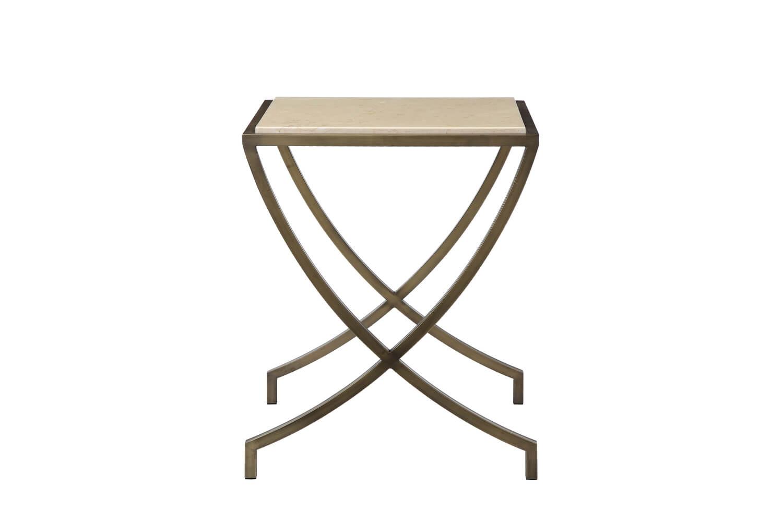 caspian side table 2