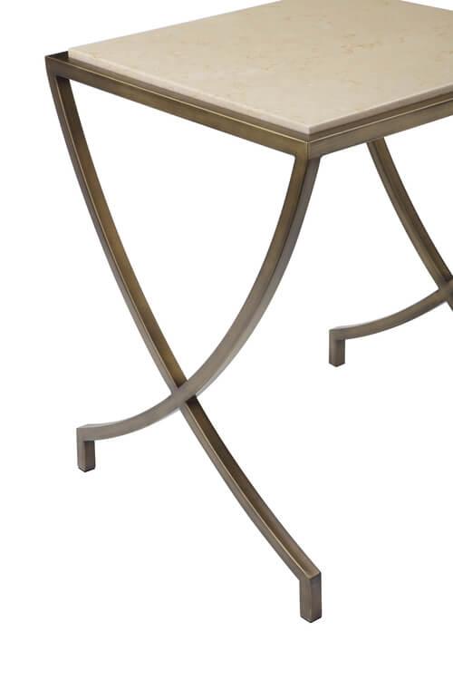 caspian side table 5