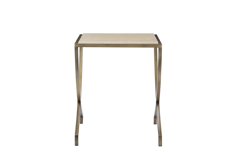 caspian side4 table