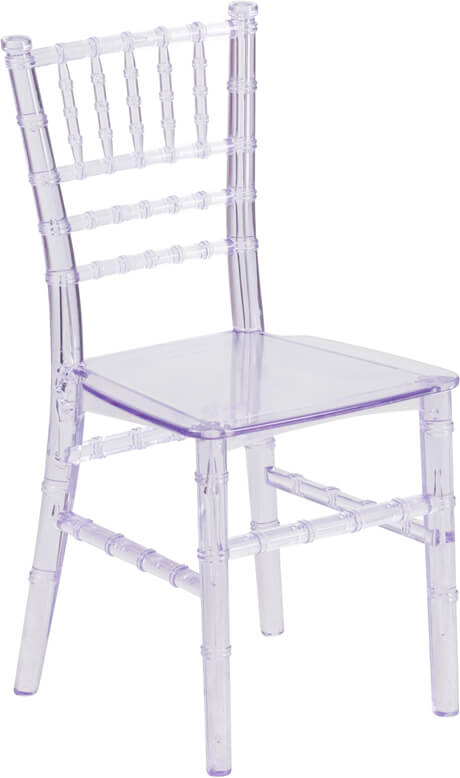 children clear chair 1