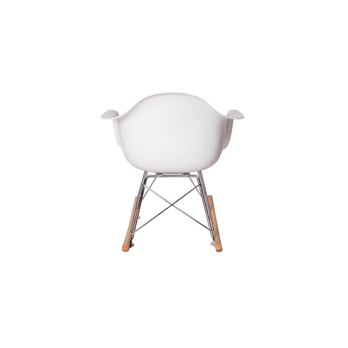 children rocking chair