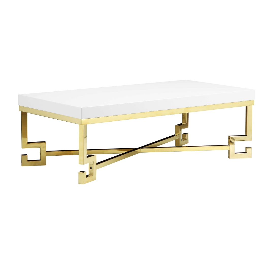 golden age coffee table 2