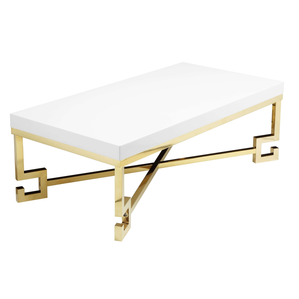 golden age coffee table 3