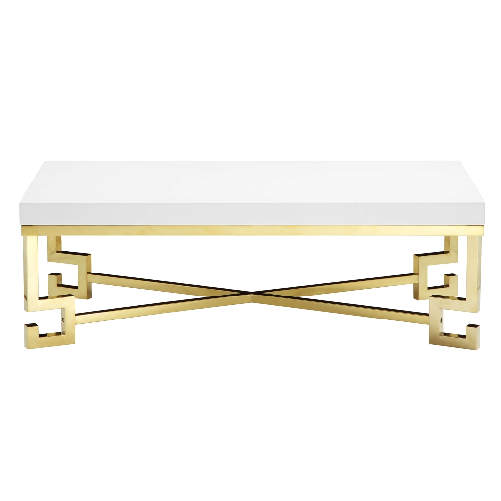 golden age coffee table 4