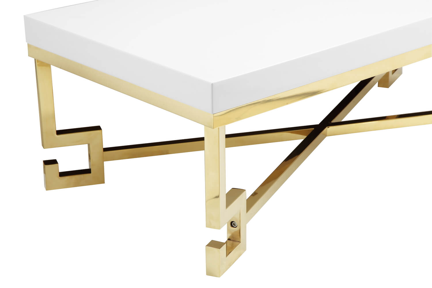 golden age coffee table 5