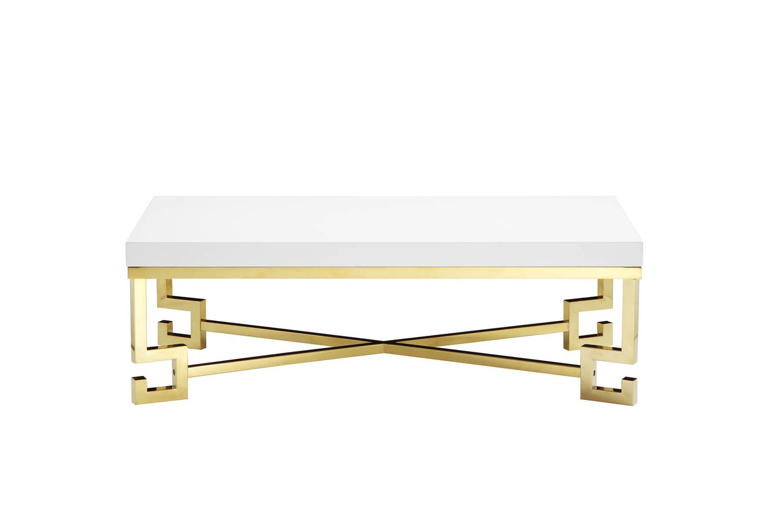 golden age coffee table 7