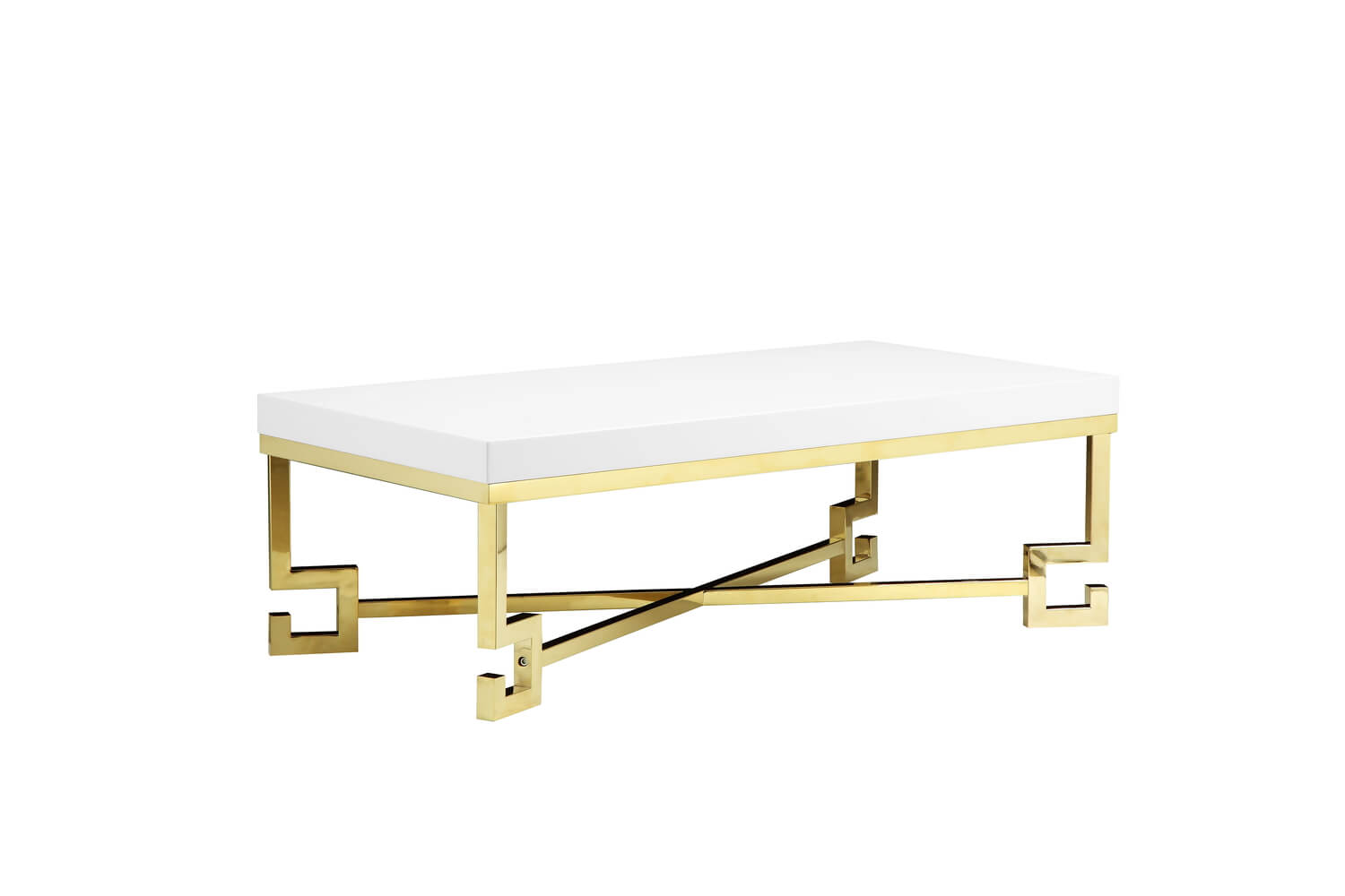 golden age coffee table 8