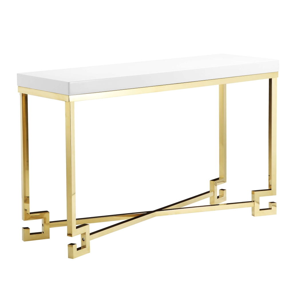 golden age console table 2