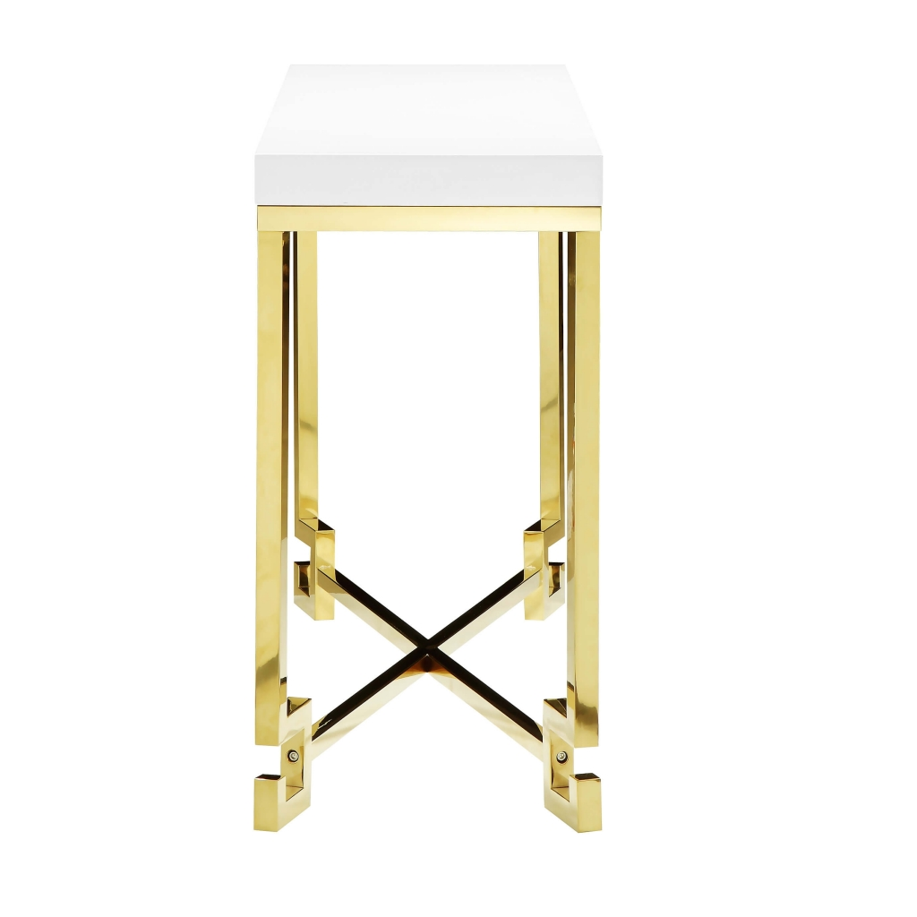 golden age console table 4