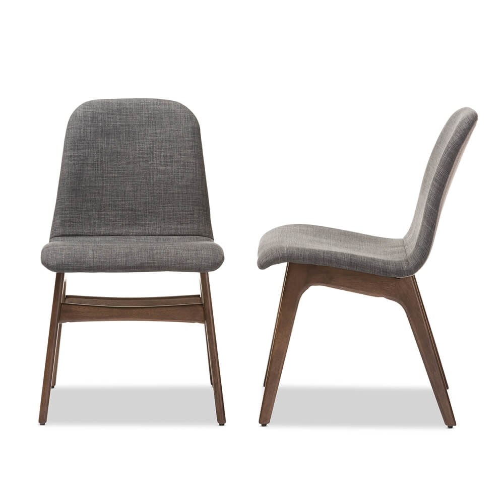 summit dining chair 3