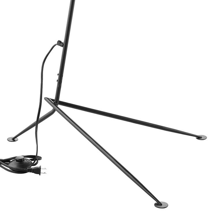 trexel solo floor lamp 3