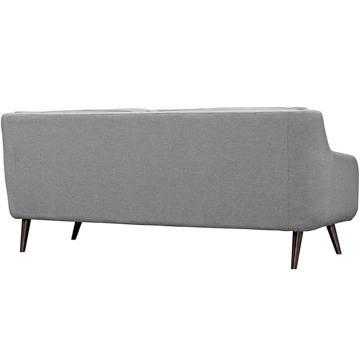 archive light gray sofa 2