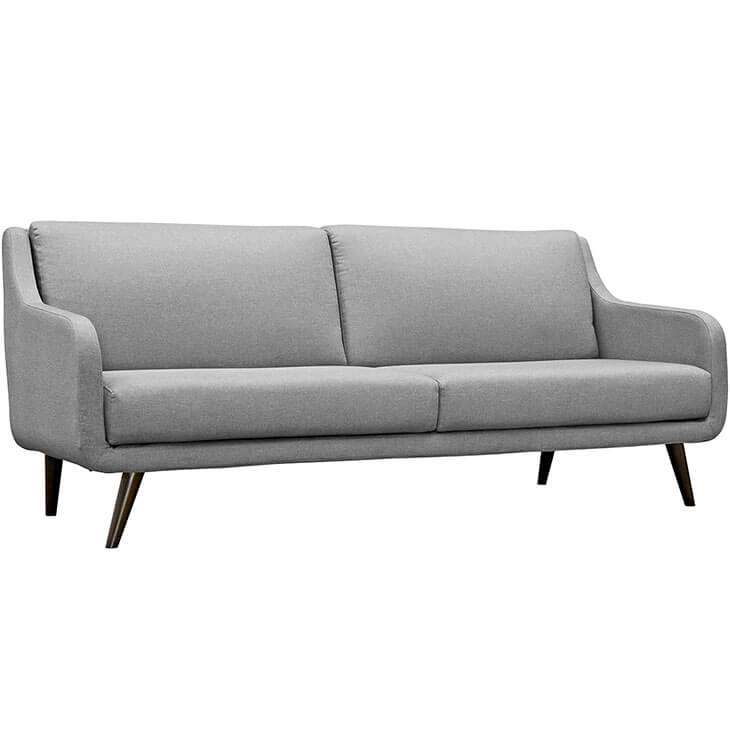 archive light gray sofa 3