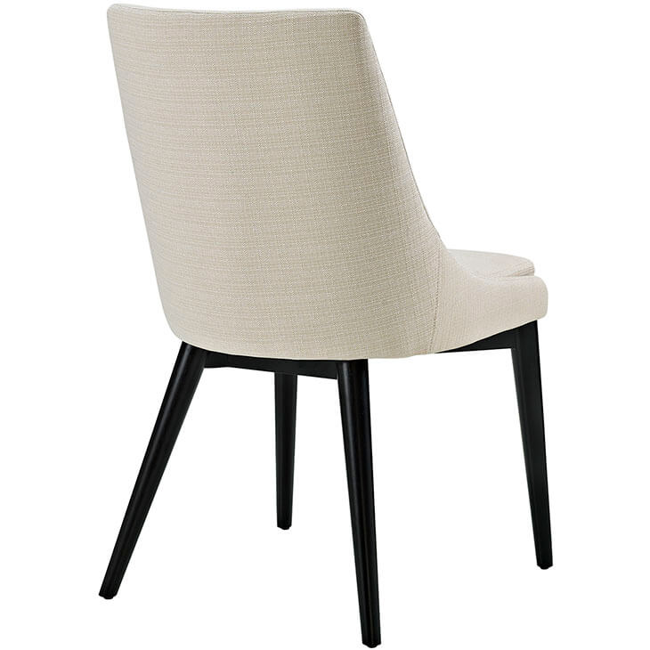 beige alps fabric chair 3