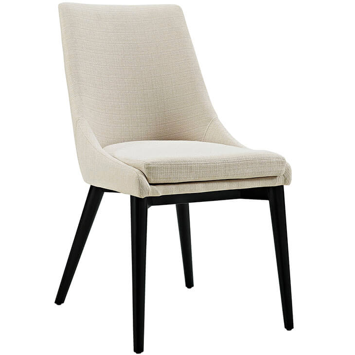 beige alps fabric chair 4