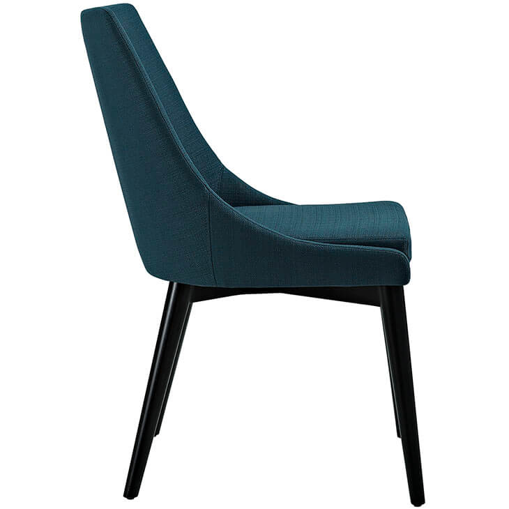 blue alps fabric chair 2