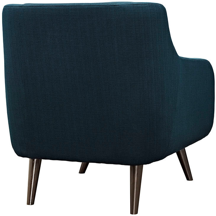 blue archive armchair 2
