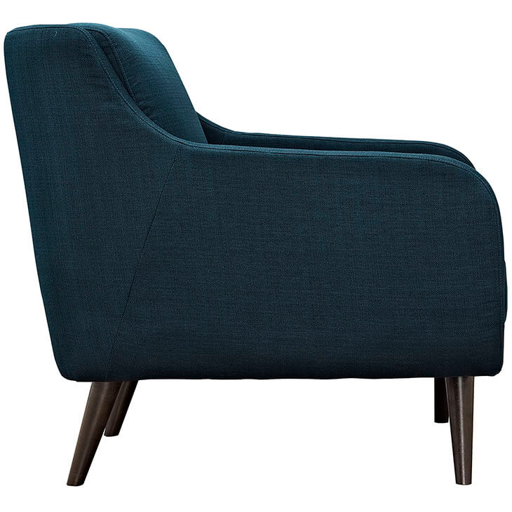 blue archive armchair 4
