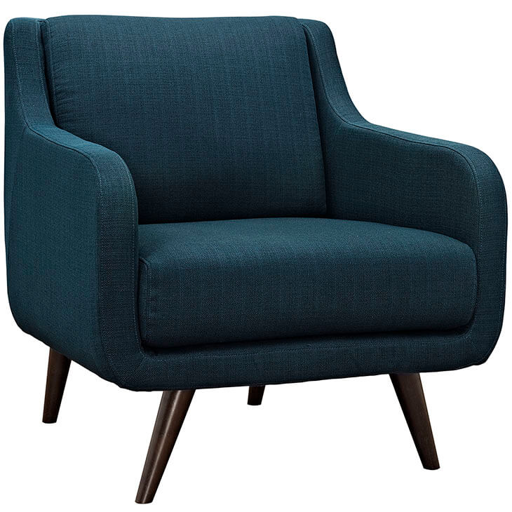 blue archive armchair 5