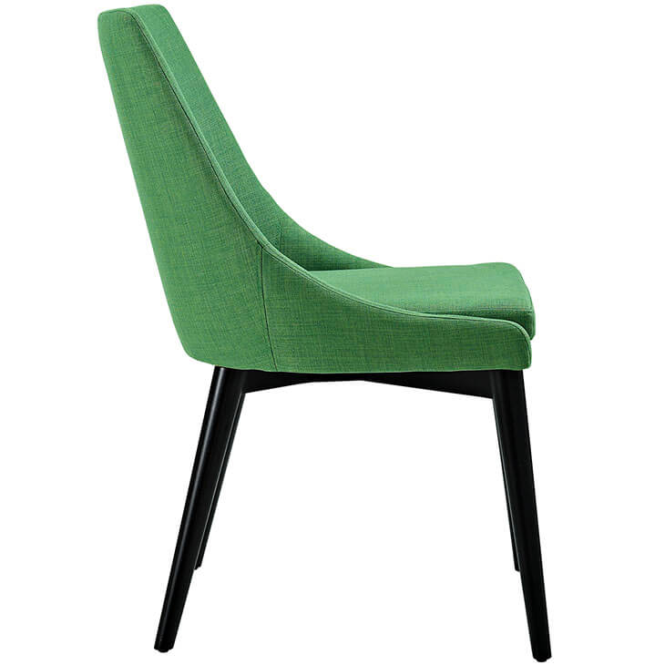 green alps fabric chair 2