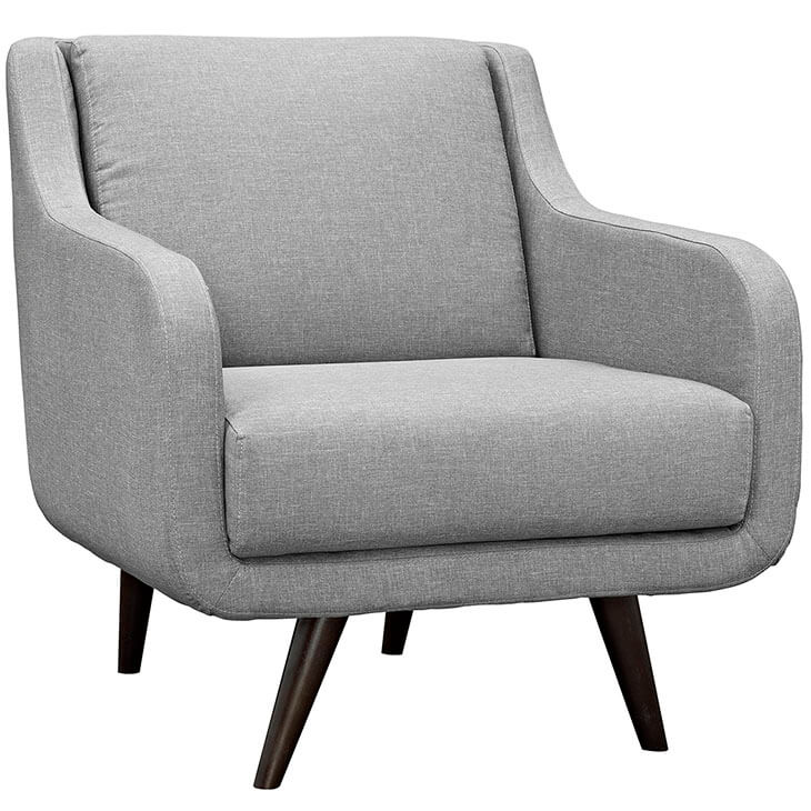 light gray archive armchair 4