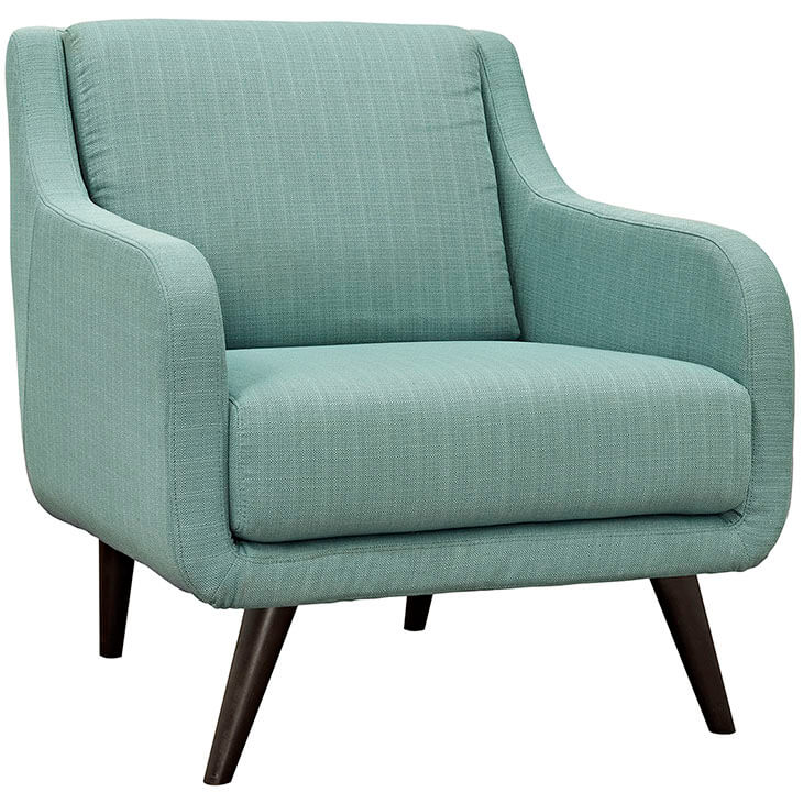 mint green archive armchair 4