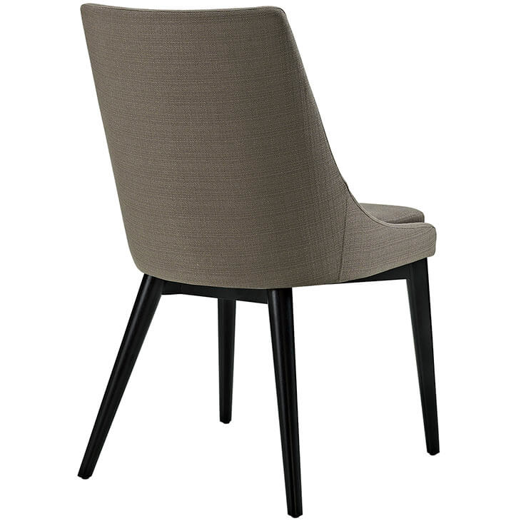 taupe alps fabric chair 3