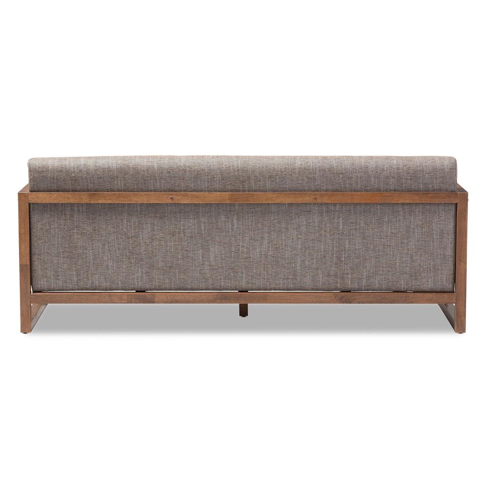 Halapan Sofa 3