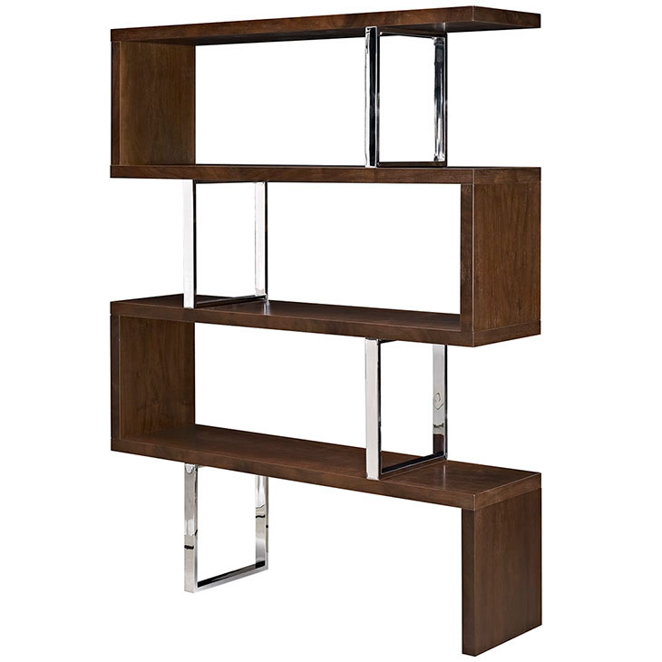 apogee shelving unit 1