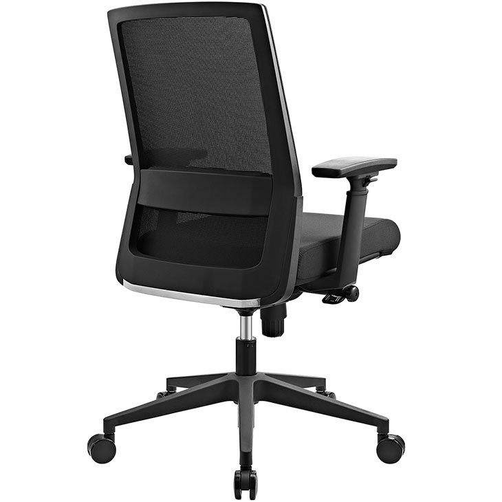 ergonomic high back mesh office chair 3