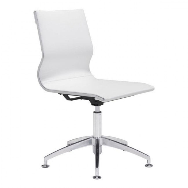image conference chair white 1