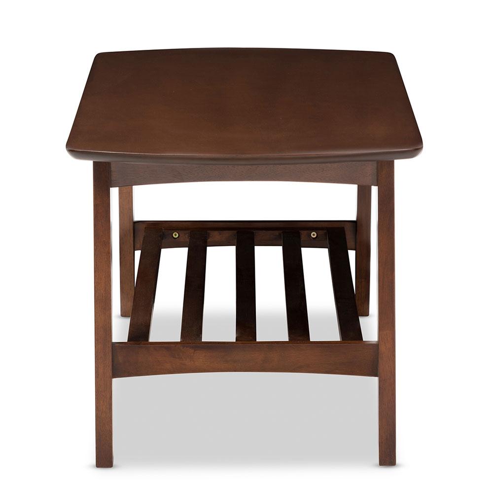 norwegian coffee table 2