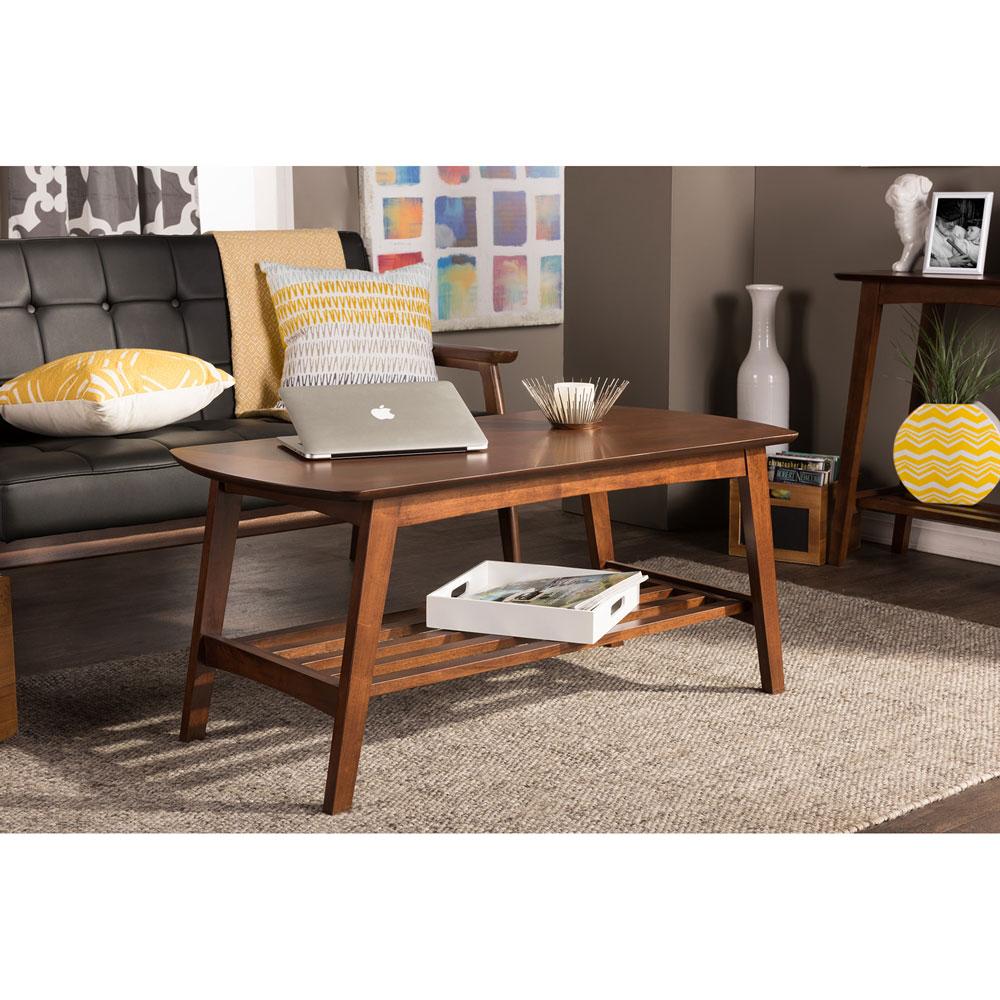 norwegian coffee table 3