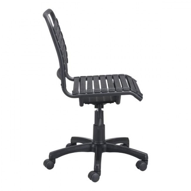 band office chair black 1