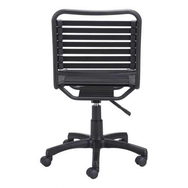 band office chair black 3