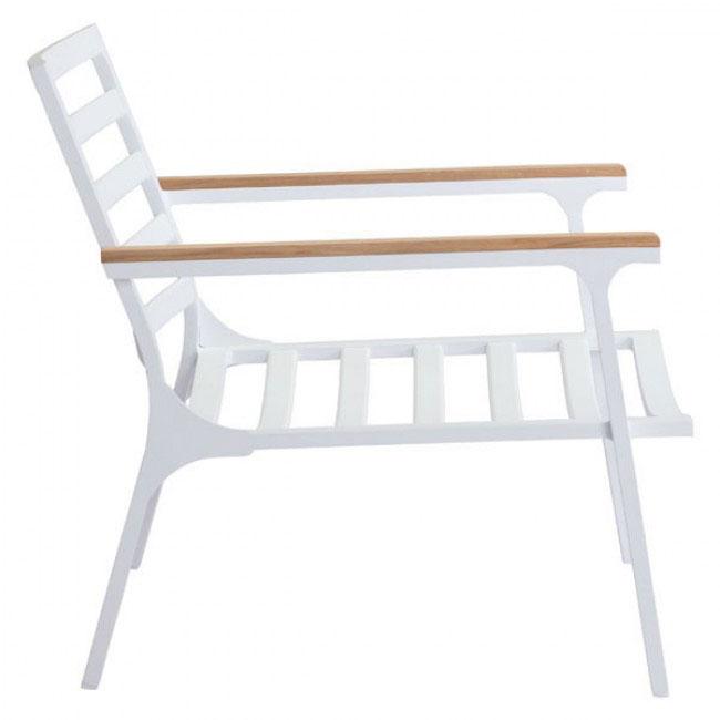 hills outdoor chair 1