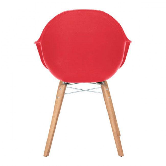 moku chair red 4