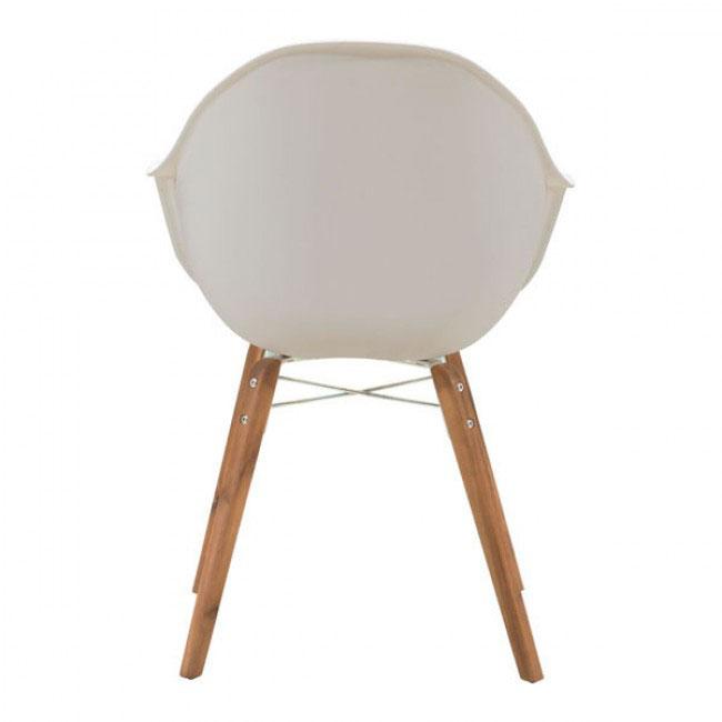 moku chair white 4