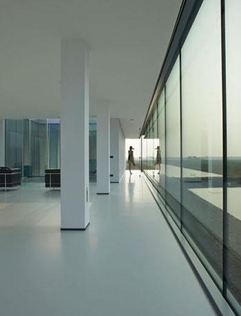 loft living modern furniture