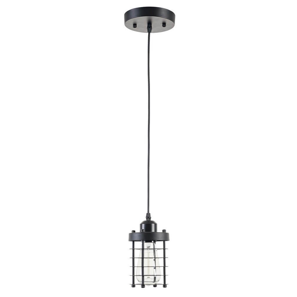 Nauttical Pendant Light